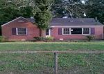 Bank Foreclosure for sale in Atlanta 30344 BEN HILL RD - Property ID: 3338355338