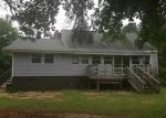 Bank Foreclosure for sale in Macon 31216 GRIFFIN RD - Property ID: 3338504246