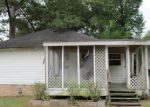 Bank Foreclosure for sale in Newnan 30263 ARNCO 1ST ST - Property ID: 3338531403