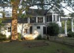 Bank Foreclosure for sale in Social Circle 30025 E HIGHTOWER TRL - Property ID: 3338539282