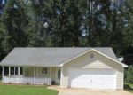 Bank Foreclosure for sale in Covington 30016 BELMONT CIR - Property ID: 3338565120