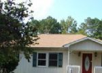 Bank Foreclosure for sale in Hiram 30141 COCHRAN RIDGE RD - Property ID: 3338570383