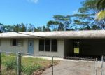 Foreclosed Home ID: 03338696525