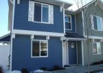 Foreclosed Home ID: 03338742512