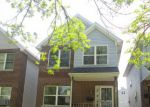 Bank Foreclosure for sale in Chicago 60619 E 72ND ST - Property ID: 3338911568