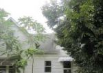 Bank Foreclosure for sale in Boone 50036 JEFFERSON ST - Property ID: 3339518153