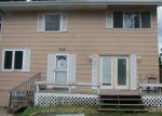 in Spirit Lake 51360 DENVER AVE - Property ID: 3339542243