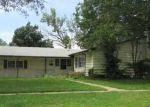Foreclosed Home ID: 03339564591