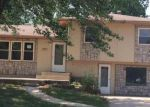 Bank Foreclosure for sale in Spring Hill 66083 S WASHINGTON ST - Property ID: 3339584740