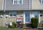 Bank Foreclosure for sale in Baltimore 21229 CLARENELL RD - Property ID: 3339879941