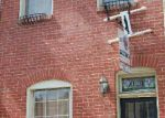 Bank Foreclosure for sale in Baltimore 21224 N POTOMAC ST - Property ID: 3339891311