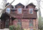 Bank Foreclosure for sale in Detroit 48221 LICHFIELD RD - Property ID: 3340042867