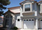 Foreclosed Home ID: 03341019984