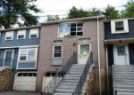 Foreclosed Home ID: 03341103184