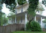 Foreclosed Home ID: 03341359854