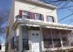 Bank Foreclosure for sale in Newark 07104 GRAFTON AVE - Property ID: 3341501301