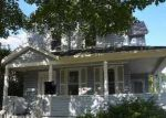 Bank Foreclosure for sale in Freehold 07728 SOUTH ST - Property ID: 3341598988