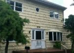 Bank Foreclosure for sale in Westbury 11590 CARMAN AVE - Property ID: 3342118410
