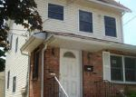 Bank Foreclosure for sale in New Rochelle 10801 LAFAYETTE AVE - Property ID: 3342203379