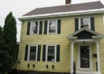 Bank Foreclosure for sale in Rome 13440 SCHUYLER ST - Property ID: 3342304104