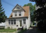 Bank Foreclosure for sale in Schenectady 12306 CLEVELAND AVE - Property ID: 3342373313