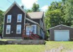 Bank Foreclosure for sale in Walton 13856 PROSPECT AVE - Property ID: 3342408351