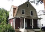 Bank Foreclosure for sale in Elmira 14904 DUBOIS ST - Property ID: 3342508652