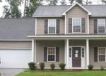 Bank Foreclosure for sale in Leland 28451 RUBY STONE CT - Property ID: 3342776246