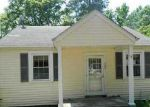 Bank Foreclosure for sale in Durham 27704 MIDLAND TER - Property ID: 3343275541