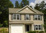 Bank Foreclosure for sale in Durham 27704 ELK RIVER DR - Property ID: 3343276416