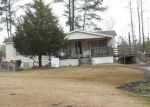 Bank Foreclosure for sale in Maple Hill 28454 GURGANUS RD - Property ID: 3343412627
