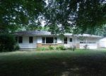 Bank Foreclosure for sale in Barberton 44203 CONNECT RD - Property ID: 3343893974