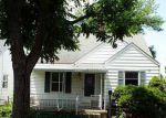 Bank Foreclosure for sale in Dayton 45420 WAYLAND AVE - Property ID: 3344021860