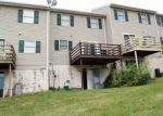 Foreclosed Home ID: 03344759844