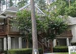 Bank Foreclosure for sale in Hilton Head Island 29928 FRESHWATER LN - Property ID: 3345358546