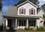 Bank Foreclosure for sale in North Myrtle Beach 29582 23RD AVE S - Property ID: 3345412863