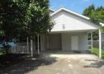 Bank Foreclosure for sale in Murrells Inlet 29576 SPRUCE LN - Property ID: 3345445256