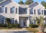 Bank Foreclosure for sale in Little River 29566 TYBRE CT - Property ID: 3345461469