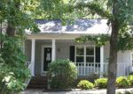 Foreclosed Home ID: 03345570525
