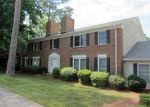 Bank Foreclosure for sale in Rock Hill 29732 MCDOW DR - Property ID: 3345737390