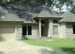 Foreclosed Home ID: 03345924852