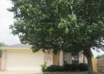 Bank Foreclosure for sale in Fort Worth 76123 N CORAL SPRINGS DR - Property ID: 3346248507
