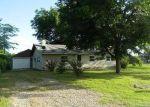 in Lone Oak 75453 RS COUNTY ROAD 1621 - Property ID: 3346336986