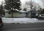 Bank Foreclosure for sale in Spokane 99206 S BOWDISH RD - Property ID: 3346830579
