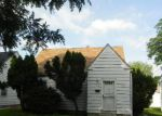 Bank Foreclosure for sale in Milwaukee 53209 N 24TH ST - Property ID: 3347173509