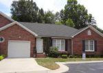 Bank Foreclosure for sale in Gastonia 28054 QUEEN BROGAN CT - Property ID: 3347778345