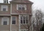 Bank Foreclosure for sale in Charlotte 28273 KINGS CREEK DR - Property ID: 3347795432