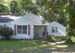 Bank Foreclosure for sale in Jackson 39206 CEDARHURST RD - Property ID: 3347855881