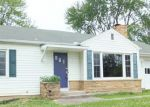 Bank Foreclosure for sale in Dayton 45414 PETERS PIKE - Property ID: 3348024494
