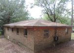 Bank Foreclosure for sale in Troy 36081 BULA RD - Property ID: 3348067408